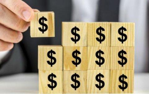 公司注册资金怎么填写,注册资金过高的影响